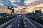 incorporaciones a autopista
